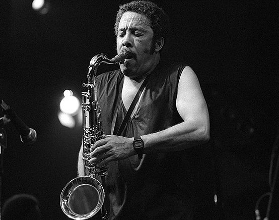 johnny-griffin-05